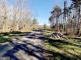 Bismarck Road/Lead Road - Photo 4