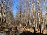 Bismarck Road/Lead Road - Photo 5
