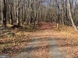 Bismarck Road/Lead Road - Photo 9