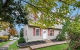 550 Chester Pike - Photo 5