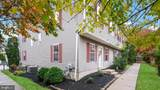 550 Chester Pike - Photo 6