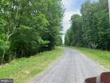 Bismarck Road/Lead Road - Photo 16