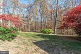 11310 Robert Carter Road - Photo 84