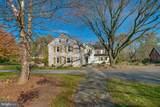 286 Conestoga Creek Road - Photo 5
