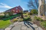 286 Conestoga Creek Road - Photo 66