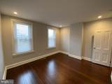 220 Hortter Street - Photo 17