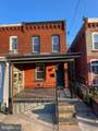 220 Hortter Street - Photo 2