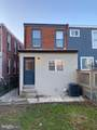 220 Hortter Street - Photo 4