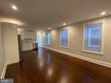 220 Hortter Street - Photo 8