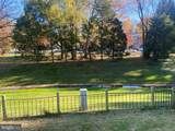 4327 Gramercy Circle - Photo 24