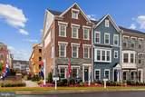 13067 Clarksburg Square Road - Photo 2