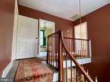 17458 Fleetwood Lane - Photo 28