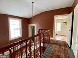 17458 Fleetwood Lane - Photo 29