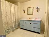 17458 Fleetwood Lane - Photo 31