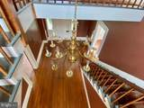 17458 Fleetwood Lane - Photo 37