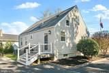505 Cuthbert Boulevard - Photo 29