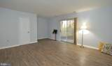 45270 Woodstown Way - Photo 8