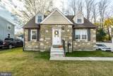 464 Byberry Road - Photo 30