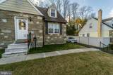 464 Byberry Road - Photo 31