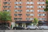 2101-17 Chestnut Street - Photo 35