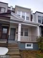 241 Phil Ellena Street - Photo 21