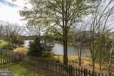 26153 Rachel Hill Drive - Photo 5