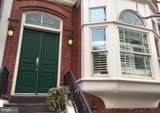 1830 Jefferson Place - Photo 2