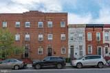 1612 Hanover Street - Photo 30