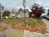 1601 Cheltenham Avenue - Photo 1