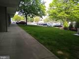 401 Cooper Landing Road - Photo 13