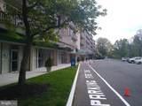 401 Cooper Landing Road - Photo 5
