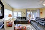 38311 Ocean Vista Drive - Photo 11