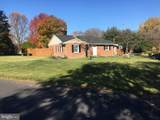 10902 Donelson Drive - Photo 1
