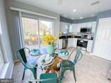 1030 Old Love Point Road - Photo 31