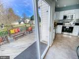 1030 Old Love Point Road - Photo 32