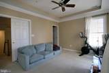 4643 Red Admiral Way - Photo 18
