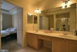 4643 Red Admiral Way - Photo 24