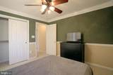 4643 Red Admiral Way - Photo 27