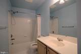 4643 Red Admiral Way - Photo 30