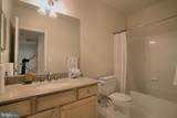 4643 Red Admiral Way - Photo 35