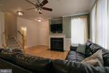 4643 Red Admiral Way - Photo 4