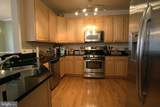 4643 Red Admiral Way - Photo 8