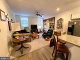 820 Corinthian Avenue - Photo 5