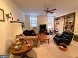 820 Corinthian Avenue - Photo 9