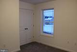 Lot 43 Thoroughbred Drive - Photo 24