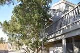 1603 Bay Shore Drive - Photo 4