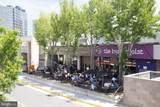 7843 Enola Street - Photo 31