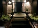 7843 Enola Street - Photo 36