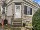 5953 Roosevelt Boulevard - Photo 2
