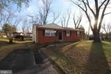 13343 Keystone Drive - Photo 27